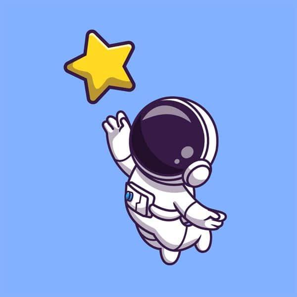 astronaute-3