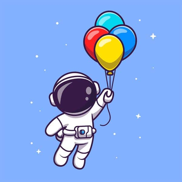 astronaute-6