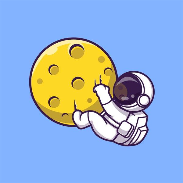 astronaute-9