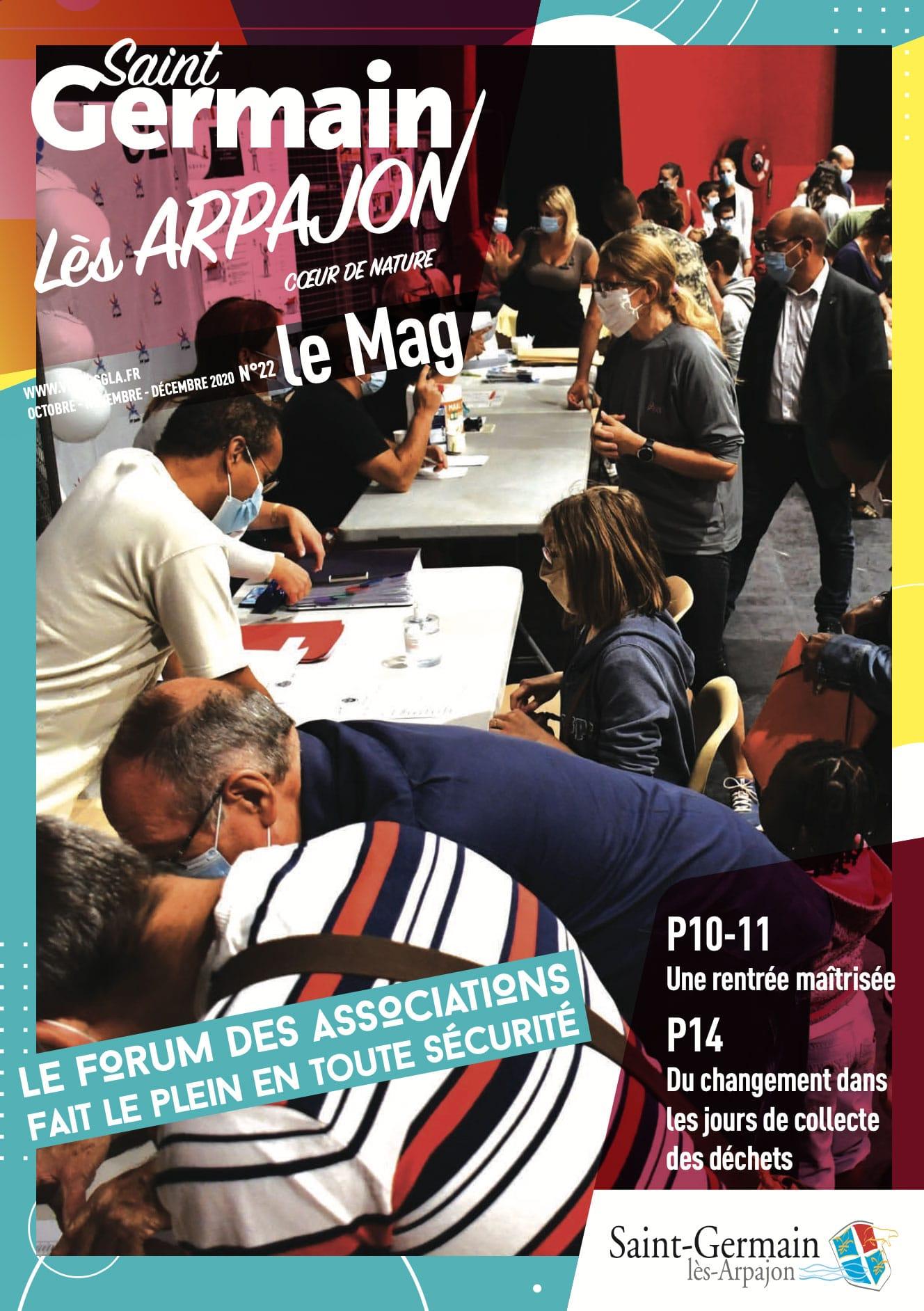 magazine-22