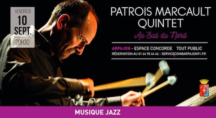 patrois-marcault-quintet
