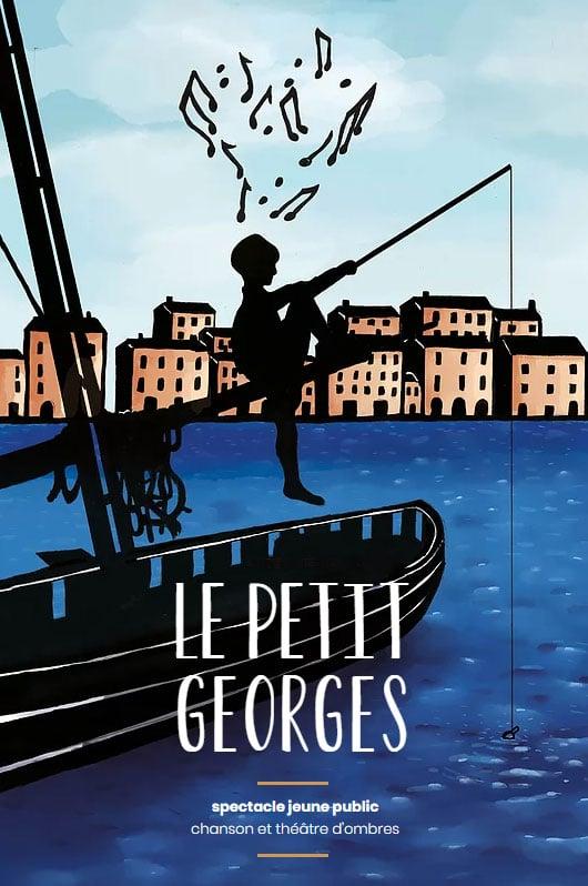 theatre-petit-george