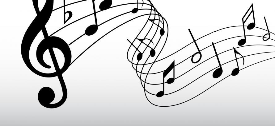 Ateliers musicaux au CSBM