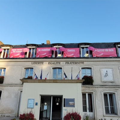mairie-carre